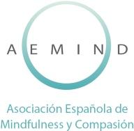 Logo nuevo AEMIND COMPASIÓN cuadrat